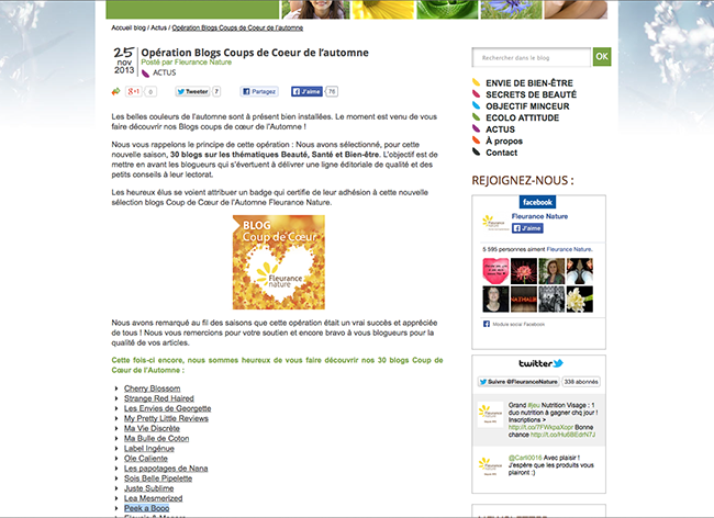 presse-fleurancenature-blogcoupdecoeur