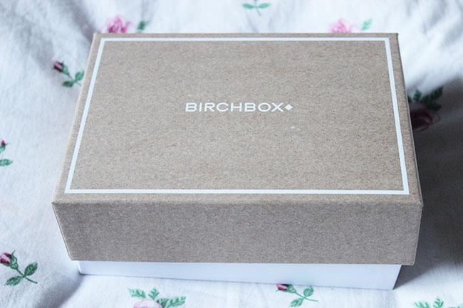 Art-birchbox-1