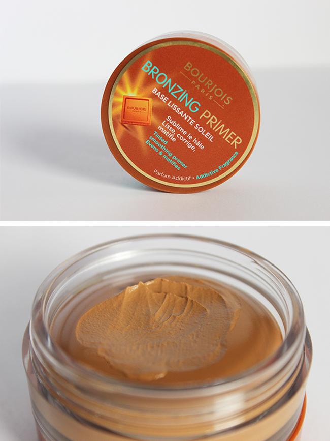 bronzing-bourjois
