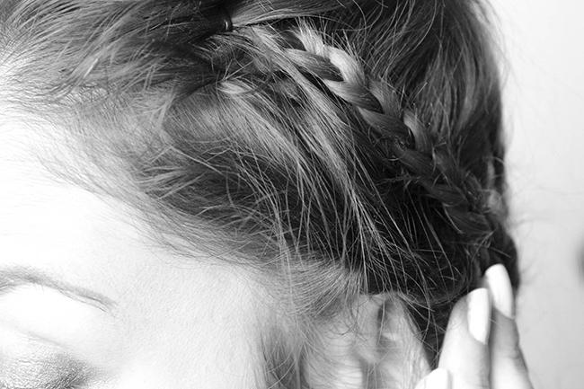 art-tuto-coiffure-tresse-fetes-11