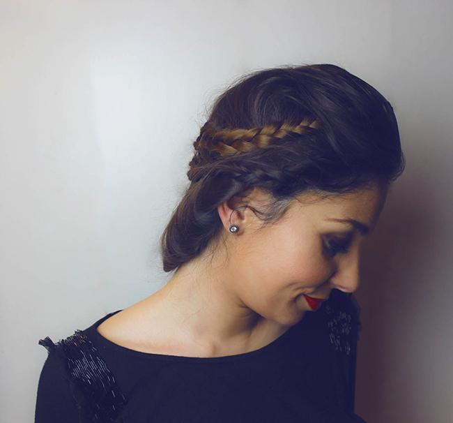 art-tuto-coiffure-tresse-fetes-16