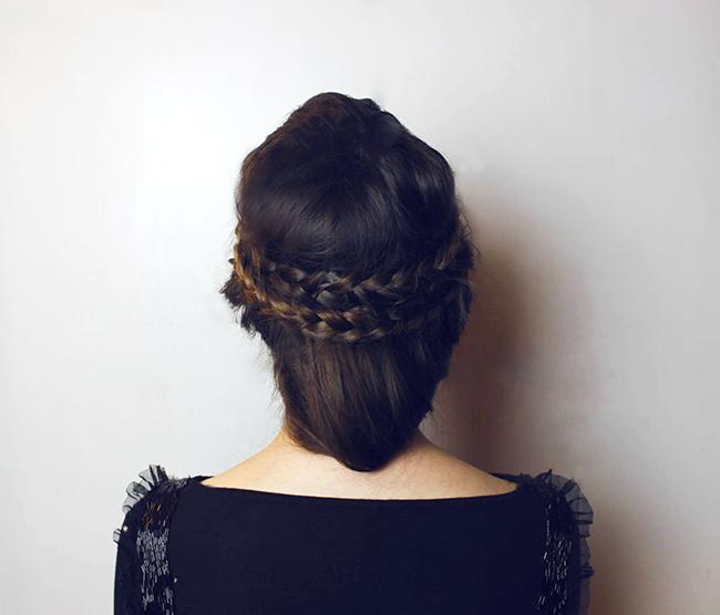 art-tuto-coiffure-tresse-fetes-26