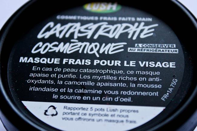 catastrophe cosmétique lush-2