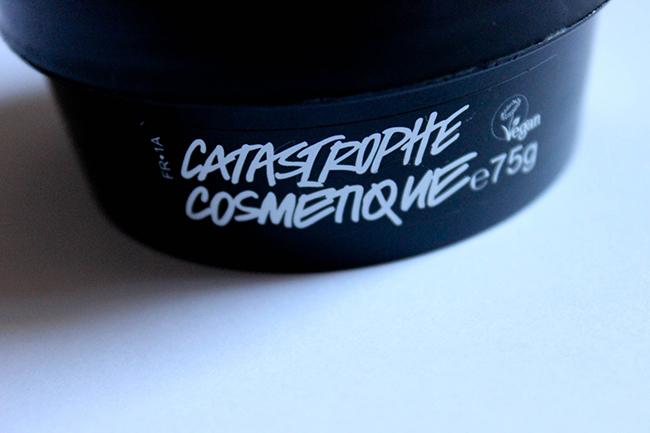 catastrophe cosmétique lush-9