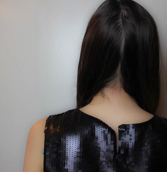 coiffure-chignon-bun-10