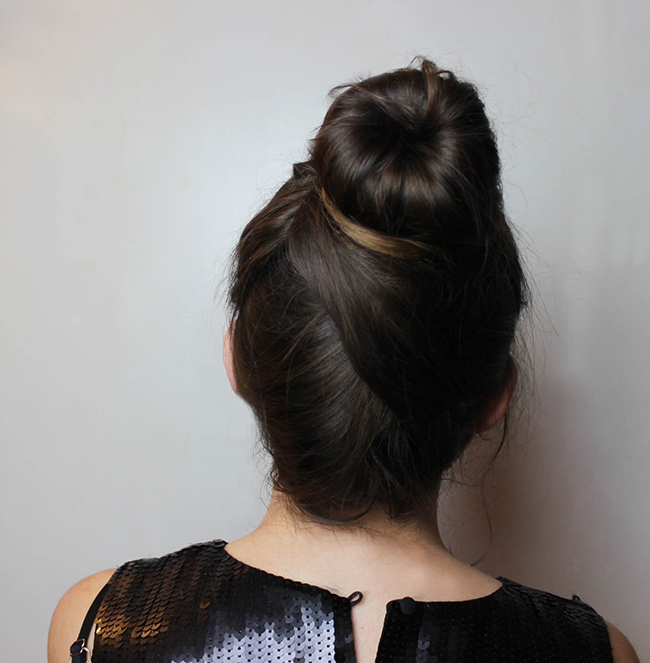 coiffure-chignon-bun-20