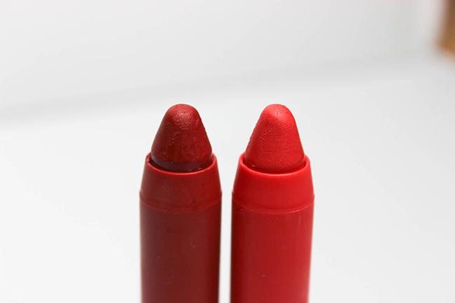 revlon-colorburst-20