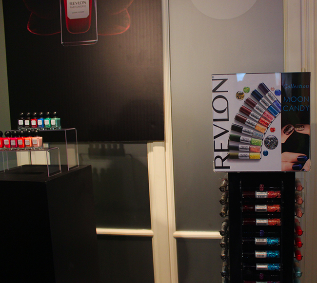 revlon-colorburst-37