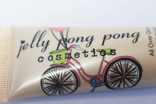 Jellypongpong-07