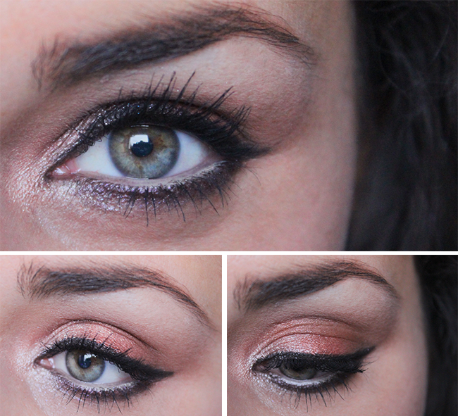 maquillage-printemps-2014-1