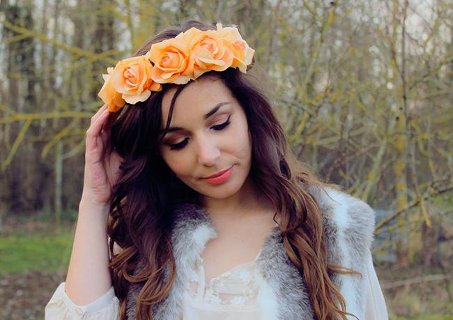 maquillage-printemps-2014-10