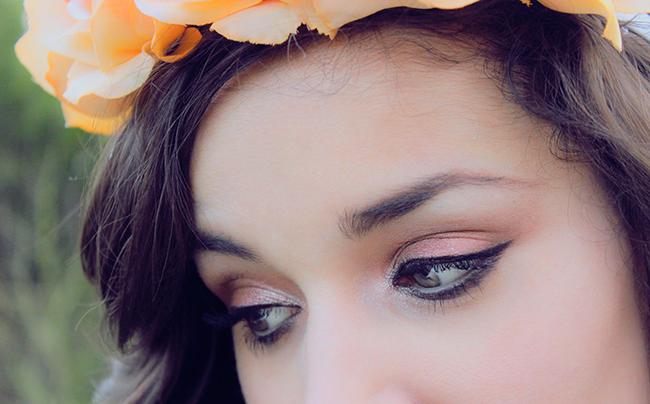 maquillage-printemps-2014-11