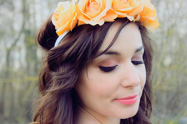 maquillage-printemps-2014-13