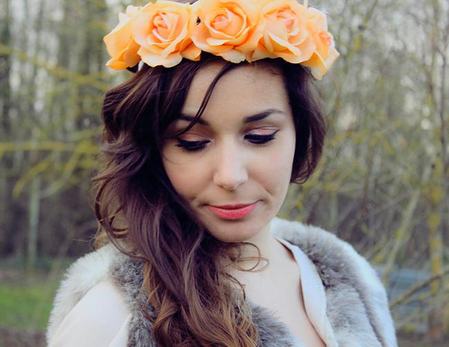 maquillage-printemps-2014-14