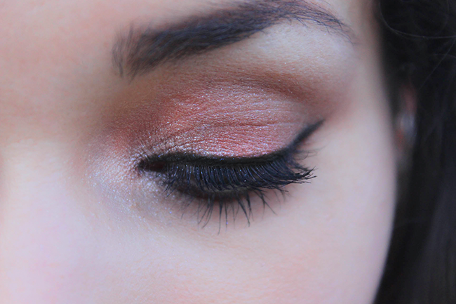 maquillage-printemps-2014-4