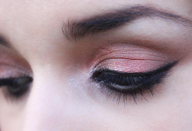maquillage-printemps-2014-5