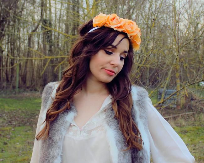 maquillage-printemps-2014-6