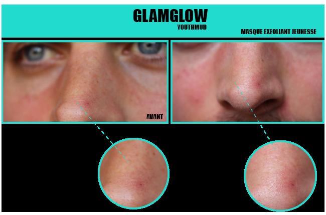 glamglow-Gift Sexy-27