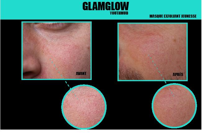 glamglow-Gift Sexy-28