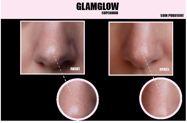 glamglow-Gift Sexy-29