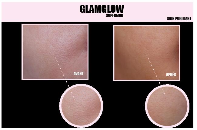 glamglow-Gift Sexy-30