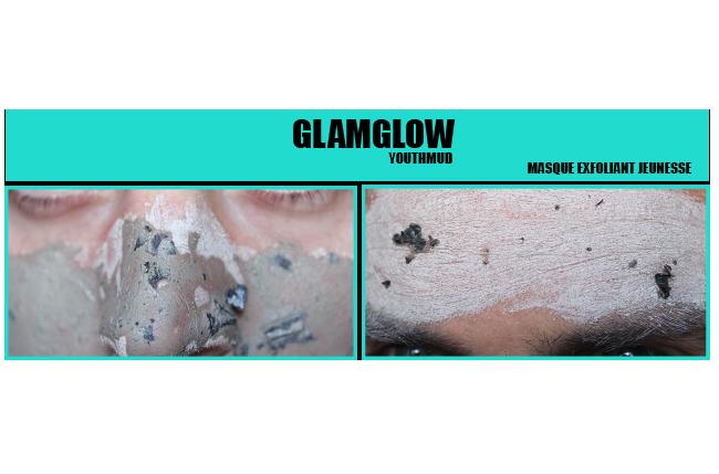 glamglow-Gift Sexy-32