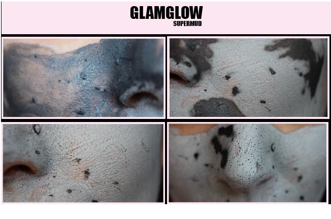 glamglow-Gift Sexy-33