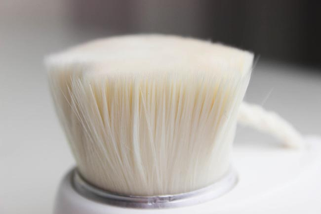 Tosowoong-brosse-nettoyante-8