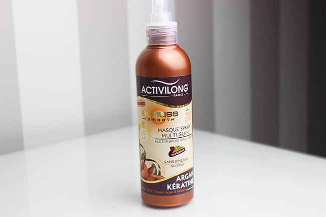 activilong-spray