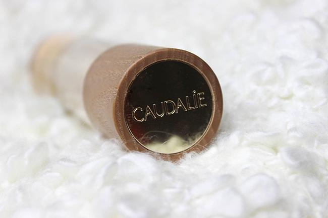 parfum-divin-caudalie-8