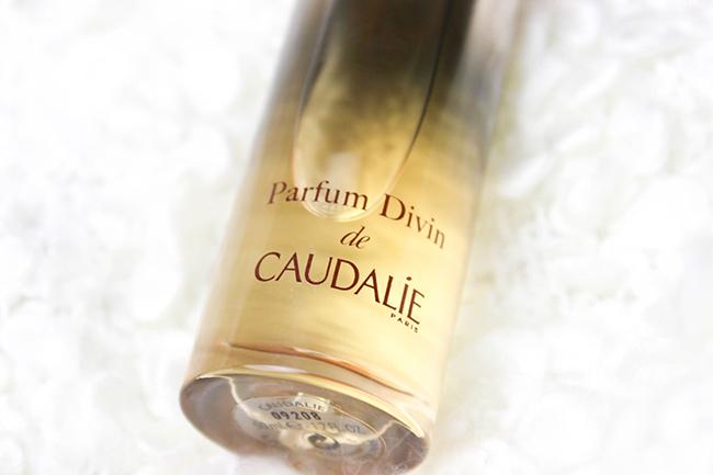 parfum-divin-caudalie-9