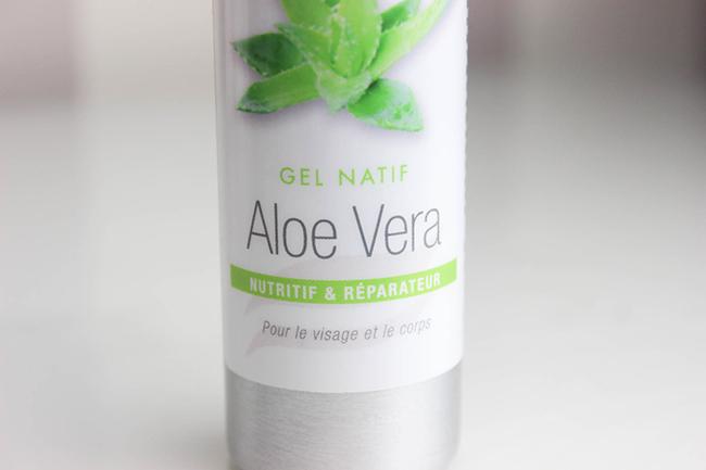 routine-acné-7