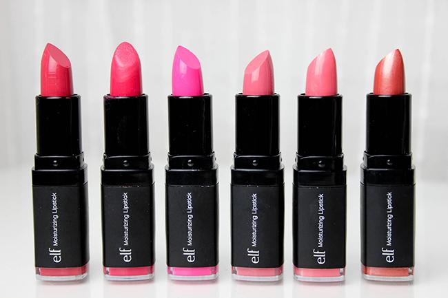 Rouge à lèvres hydratant studio-elf-new-10