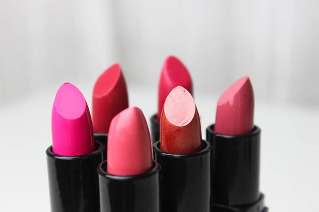 Rouge à lèvres hydratant studio-elf-new-12