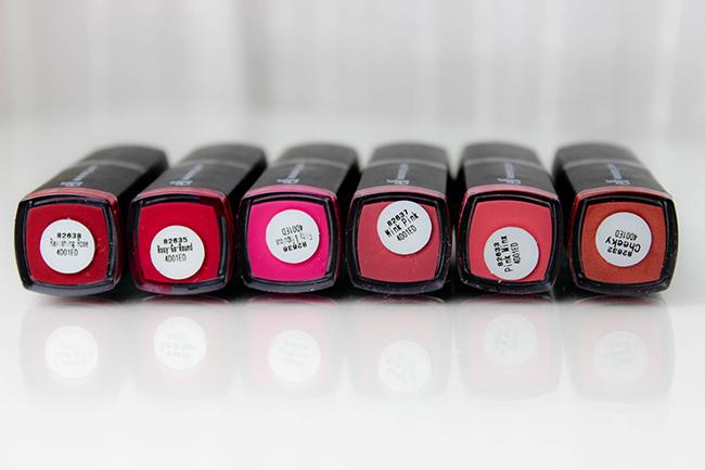 Rouge à lèvres hydratant studio-elf-new-9
