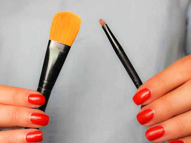 recycler-pinceaux-makeup-6