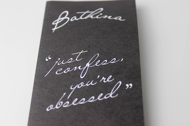 Bathina-Just Confess You're Obsessed- BENEFIT-10