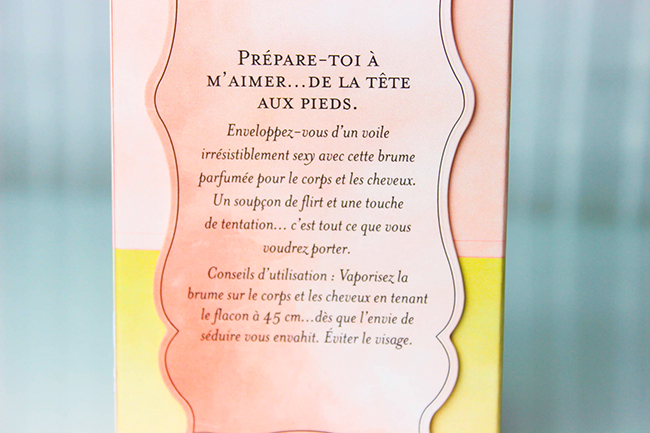 Bathina-Just Confess You're Obsessed- BENEFIT-11