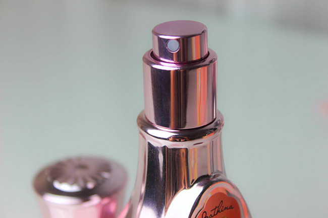 Bathina-Just Confess You're Obsessed- BENEFIT-13