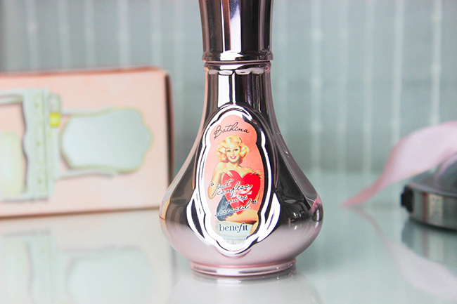 Bathina-Just Confess You're Obsessed- BENEFIT-9