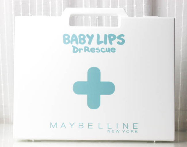 Baby Lips-Dr -Rescue-Maybelline-16