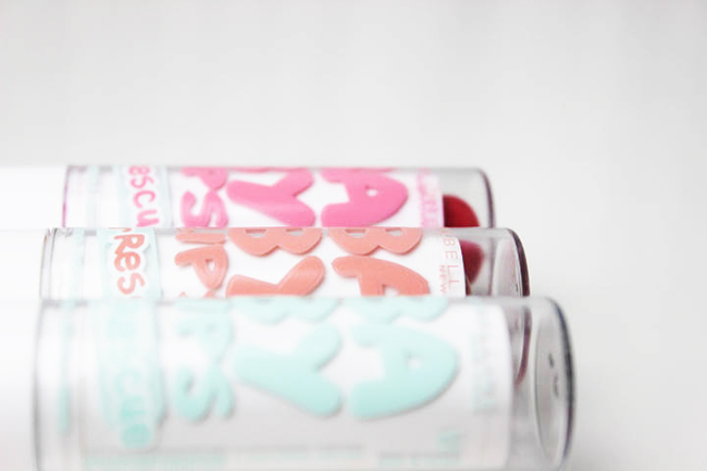 Baby Lips-Dr -Rescue-Maybelline-5