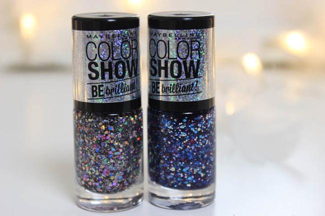 Colorshow-Be-Brilliant-vernis-gemey-maybelline_4