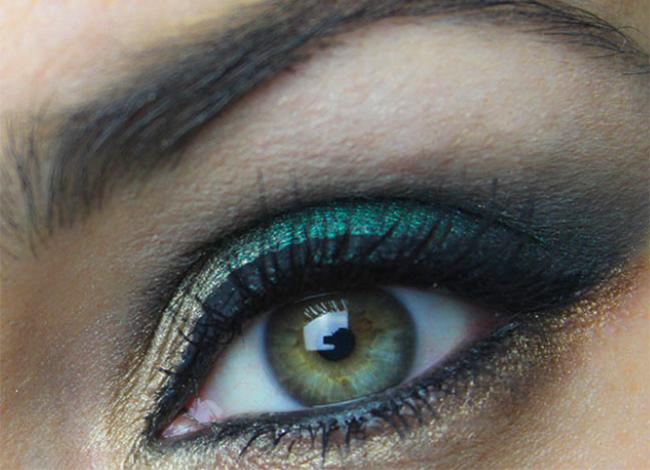 smashbox-makeup-ontherocks