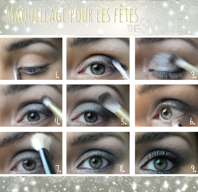 the-smokes-palettes-gemey-maybelline-tutorial-1