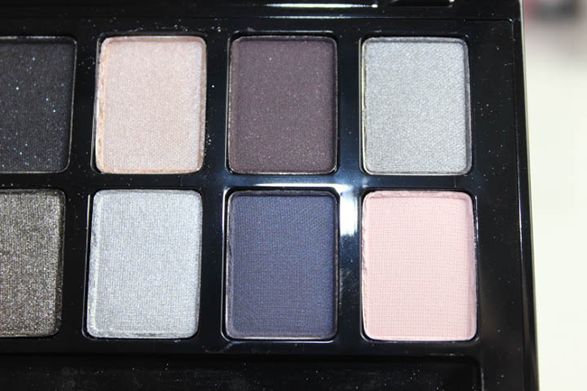 the-smokes-palettes-gemey-maybelline-tutorial-2