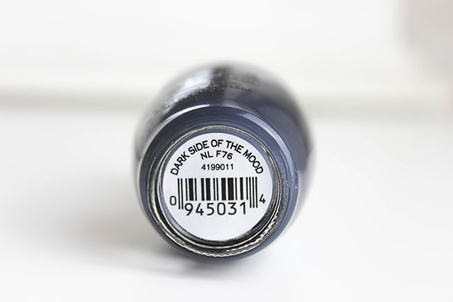 OPI-FIFTY-SHADES OF-GREY-21