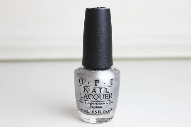 OPI-FIFTY-SHADES OF-GREY23