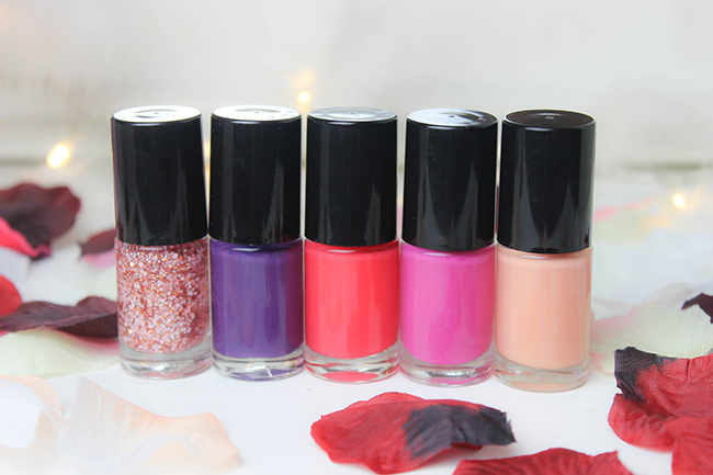 gemey-maybelline-collection-rebel-bouquet-13