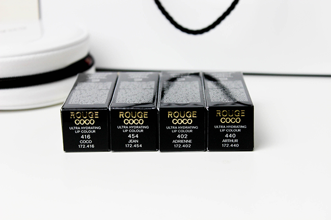 rouge-coco-chanel-2015-8